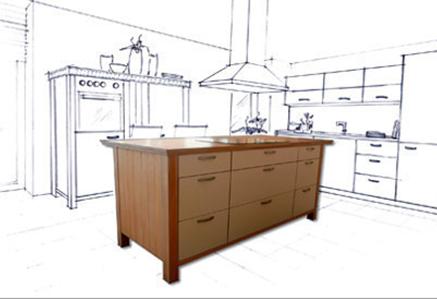 green Wood Küchen - Über uns
